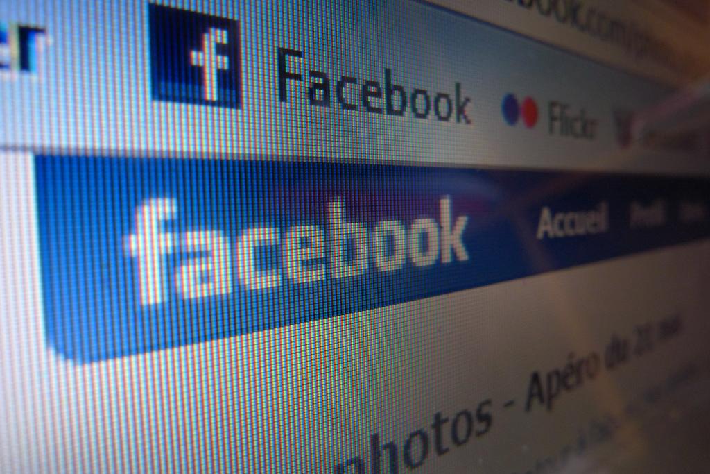 Frýdek-Místek - Policisté z Frýdku-Místku v současné době rozplétají spletenec podvodů, ke kterým neznámý pachatel užívá sociální sítě a.