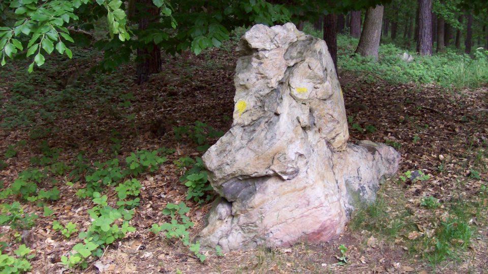 Cornuův kámen
