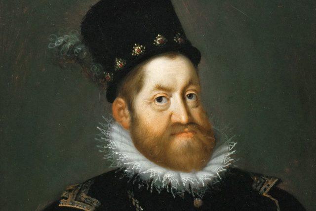 Na dvoře Rudolfa II. působila celá řada známých alchymistů a dalších vědců | foto: Joseph Heintz the Elder,  CC0 Public domain