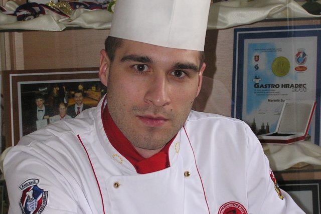 Bc. Roman Sejval
