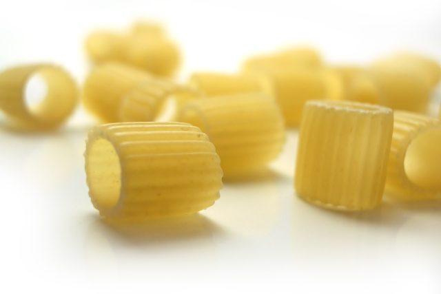 Těstoviny   foto: Fotobanka stock.xchng