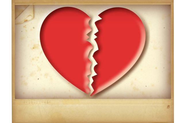 Rozvod (ilustr. obr.)