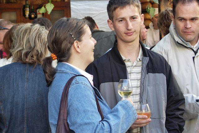 vinobraní.jpg