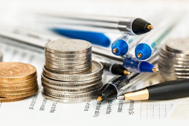 Investiční pobídky nesmějí v kategorii vyspělejších států, což je v tomto případě i Česká republika, překročit 25 % nákladů