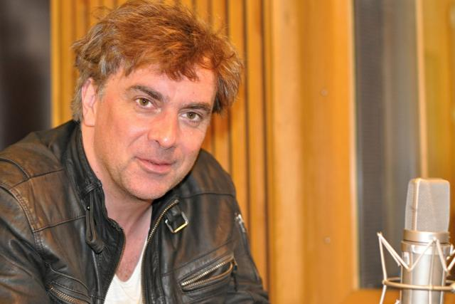 Tomáš Matonoha