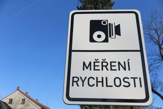 Radar  (ilustrační foto) | foto: Jaroslava Mannová