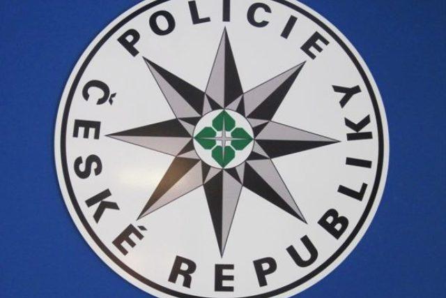 Policie ČR (ilustr. foto)
