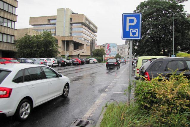 Ústí nad Labem  (ilustr. obr.) | foto: Jan Pácha,  Český rozhlas