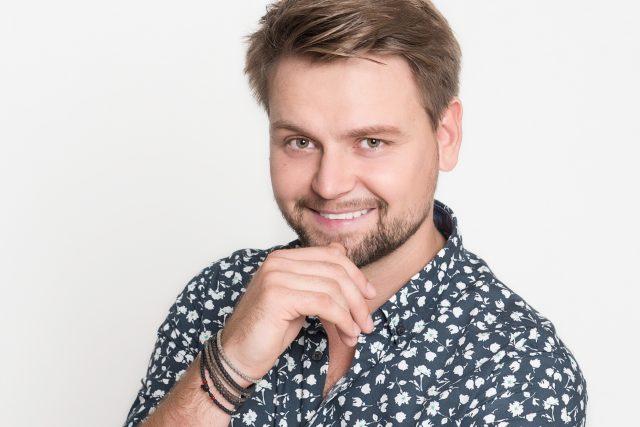 Josef Vágner, zpěvák