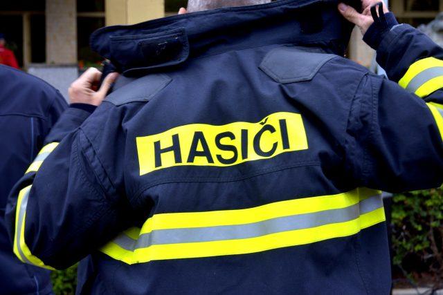 Hasič (ilustr. orb.)