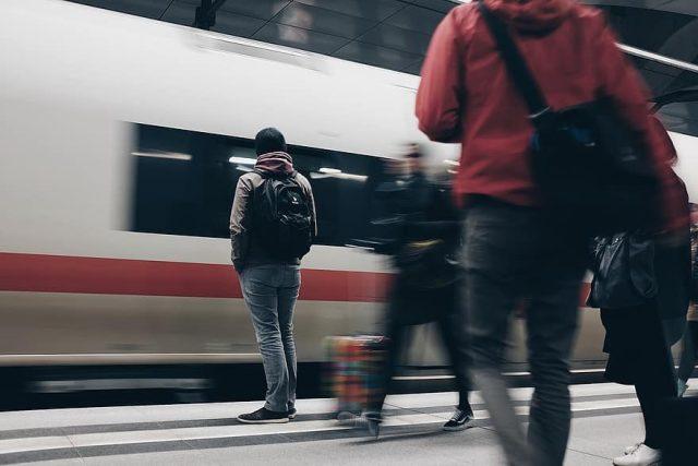 Zatím není jisté, zda Česko v blízké budoucnosti čeká stavba vysokorychlostní sítě