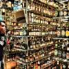 Pivo - obchod s pivem - pivní